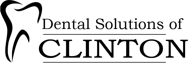 Dental Solutions of Clinton